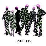 Pulp &#8211; Hits