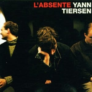yann tiersen labsente