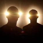 Interview: Orbital