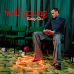 Will Young &#8211; Keep On