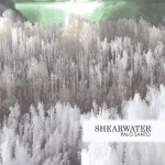 Shearwater &#8211; Palo Santo