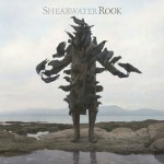 Shearwater &#8211; Rook