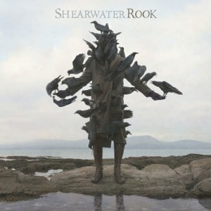 shearwater 300x300