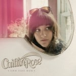 Caitlin Rose &#8211; Own Side Now