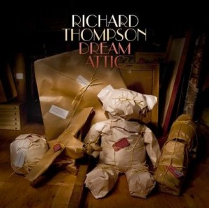 richard thompson 300x298