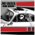 Joe Cocker &#8211; Hard Knocks