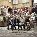 Mumford And Sons  &#8211; Babel
