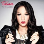 Tulisa &#8211; The Female Boss