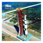 Aim &#8211; Flight 602