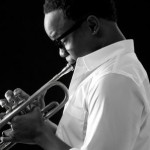 Ambrose Akinmusire Quintet/Empirical @ London J...