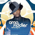 Amp Fiddler &#8211; Afro Strut