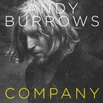 Andy Burrows &#8211; Company