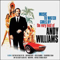 Andy Williams &#8211; Music To Watch Girls By: ...