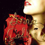 Anna Calvi &#8211; Anna Calvi