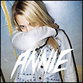 Annie &#8211; Anniemal