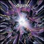 Anthrax &#8211; We&#8217;ve Come For You All