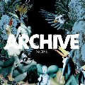 Archive &#8211; Noise