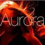 Aurora &#8211; Aurora