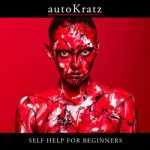 autoKratz &#8211; Self Help For Beginners