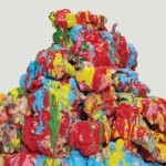 Battles &#8211; Dross Glop