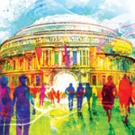BBC Proms 2010 preview