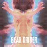 Bear Driver &#8211; Bear Driver