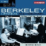 Berkeley &#8211; The Berkeley Edition Volume 3 ...