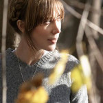 Interview: Beth Orton