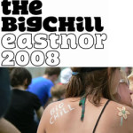 Preview: The Big Chill 2008