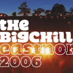 The Big Chill 2007
