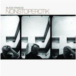 Black Francis &#8211; Nonstoperotik