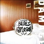 Blues Explosion &#8211; Damage