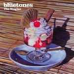 The Bluetones &#8211; The Singles