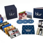 Spotlight: Blur &#8211; 21