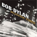 Bob Dylan &#8211; Modern Times
