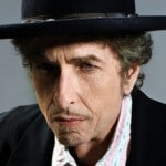 Bob Dylan @ Guggenheim Museum, Bilbao