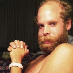 Bonnie Prince Billy @ Hackney Empire, London