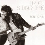 Spotlight: Bruce Springsteen &#8211; Born To Run