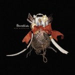 Bowerbirds &#8211; The Clearing