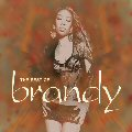Brandy &#8211; Human