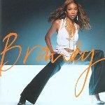Brandy &#8211; Afrodisiac