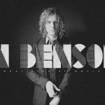 Brendan Benson &#8211; What Kind Of World