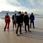 Interview: British Sea Power