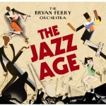 The Bryan Ferry Orchestra &#8211; The Jazz Age