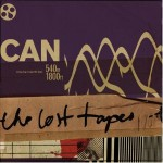 Spotlight: Can &#8211; The Lost Tapes