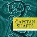 The Capstan Shafts &#8211; Environ Maiden