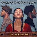 Carolina Chocolate Drops &#8211; Genuine Negro Jig