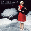 Cathy Davey &#8211; Tales Of Silversleeve