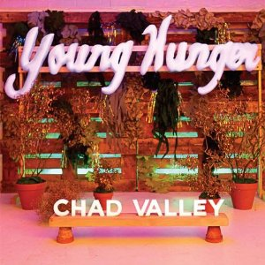 chad valley albums