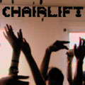 Chairlift &#8211; Does You Inspire You (re-issue)